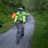 Bike Paths